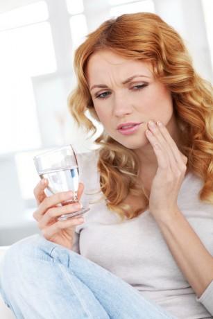 Durerea de dinti: De ce apare si cum poate fi tratata?