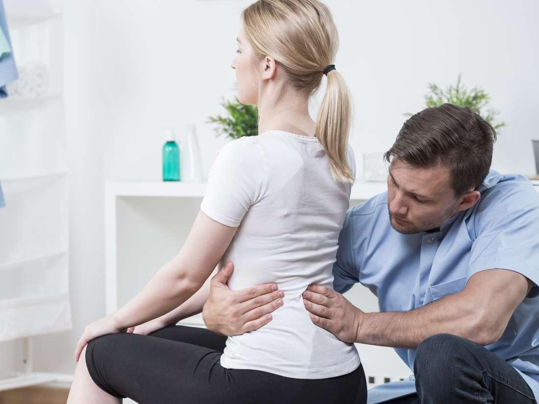 Lipsa de dureri articulare de exercițiu. Sindroame Dureroase La Nivelul Membrelor