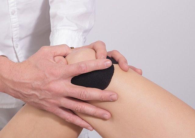 dureri articulare la nivelul mâinii decât la tratament