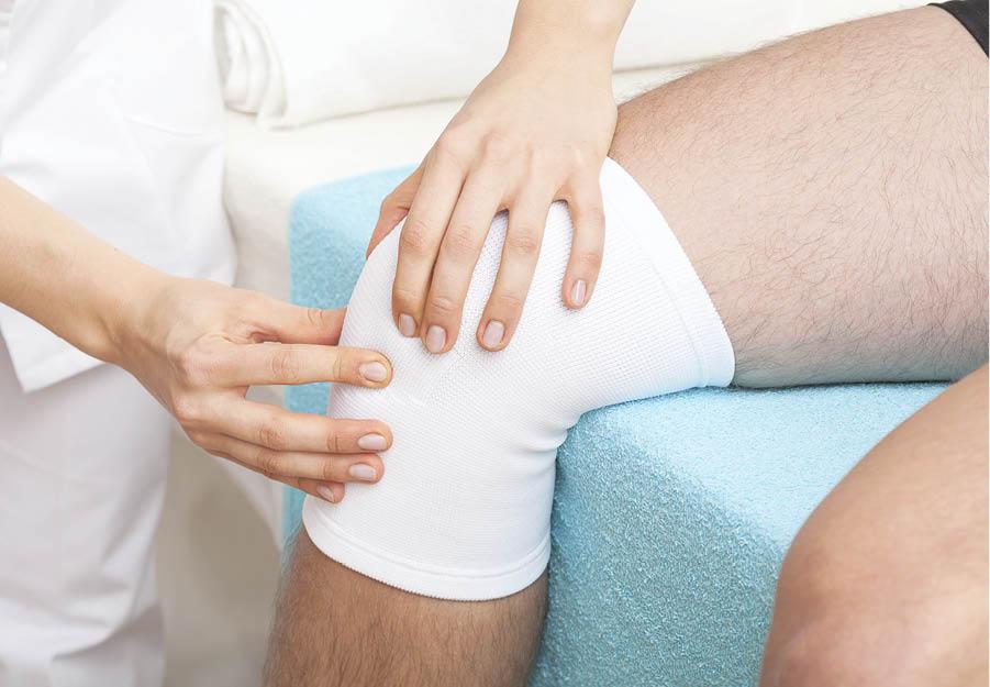 durere în articulațiile picioarelor cum să ușurezi
