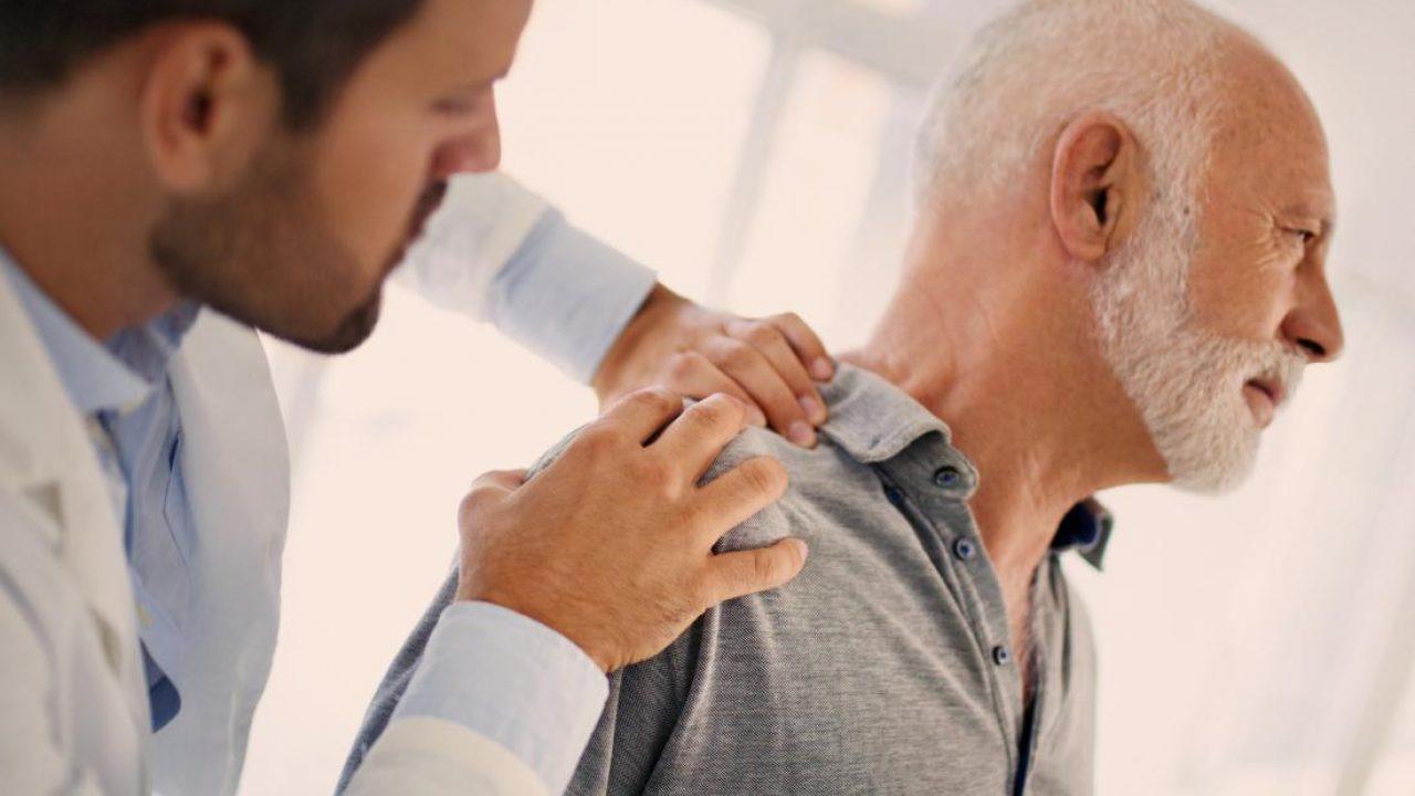 Simptomele cancerului pulmonar, incipient și metaztazic | Austriamed