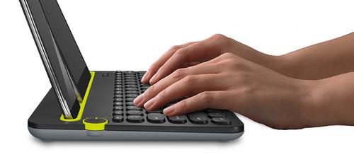 Eppendonită laterală sau cot la computer: Cum să protejezi și să eviți durerea - Ygeia