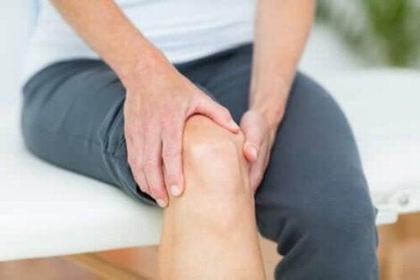 acupunctura si durerile articulare