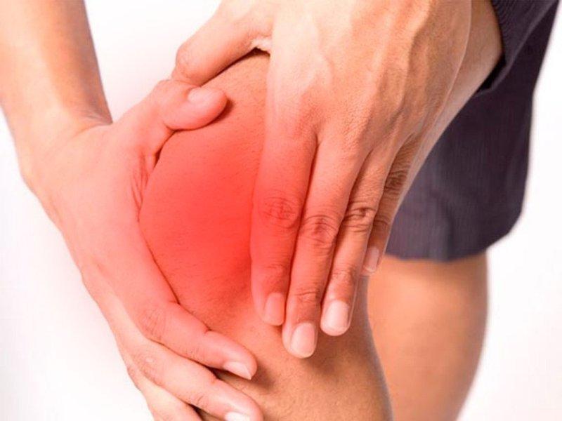 durere la genunchi la 30 de ani tratamentul articulațiilor bolnave la nivelul picioarelor