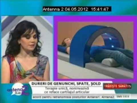 articulațiile rănite de vreme rea tratament cu artroză caripazimă