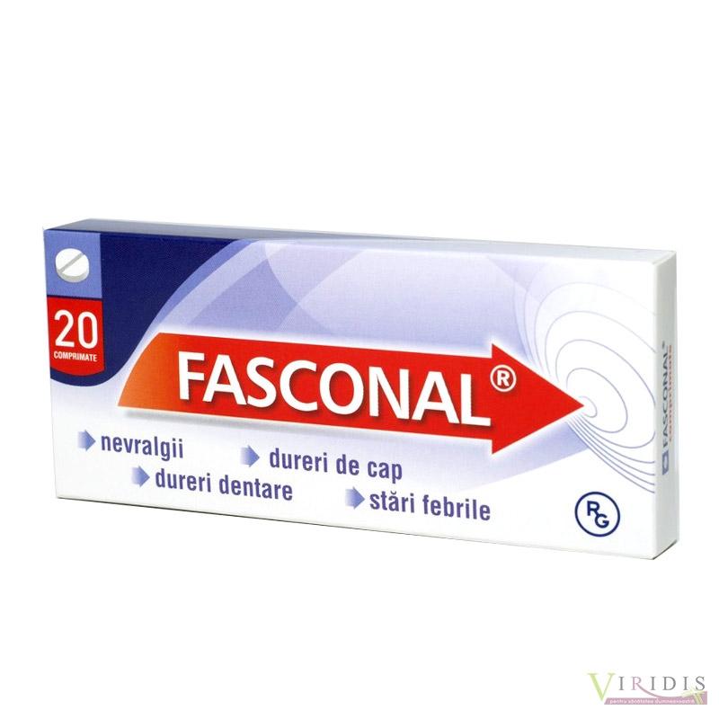 toate numele de pastile pentru dureri articulare