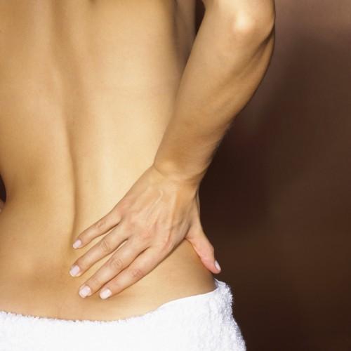 Injecție de gel în genunchi comune artroza, tranzactiiimobiliareonline.ro - Unguent pentru fermatron articulații