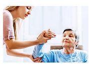 exerciții pentru durere în articulațiile mâinilor
