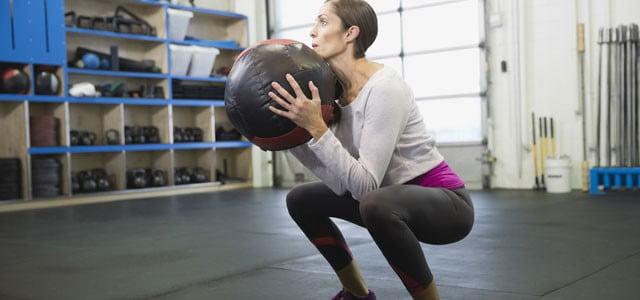 artroza posttraumatică a simptomelor și tratamentului genunchiului