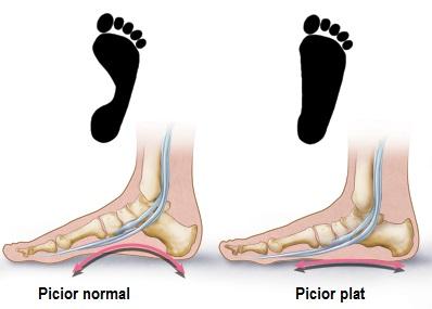 tratamentul articular în zvenigorod numele tuturor bolilor genunchiului