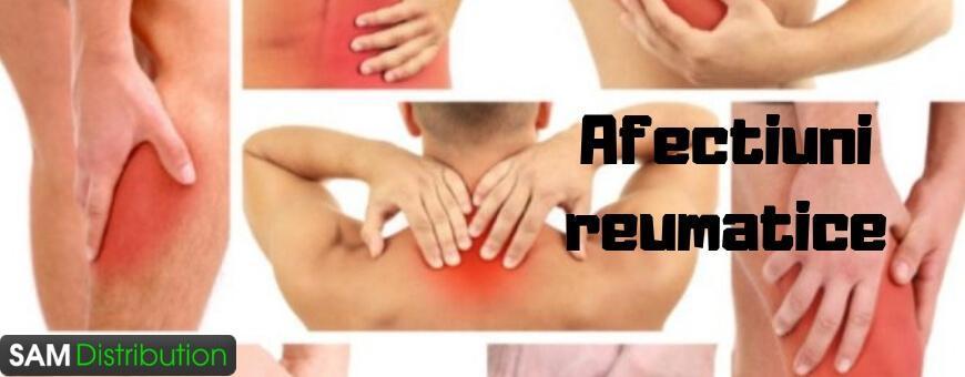 durere sub tratamentul genunchiului