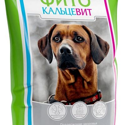tratament articular kanina