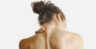 gel de osteochondroză cervicală tratamentul de îmbarcare a articulațiilor