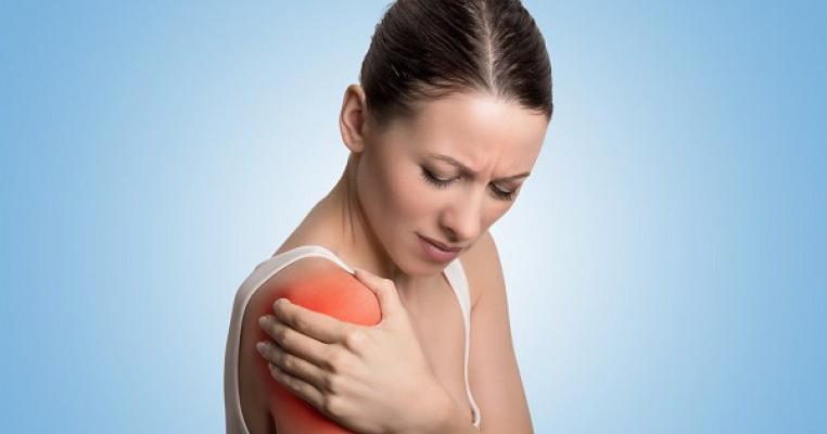 Homeopatie pentru artrită