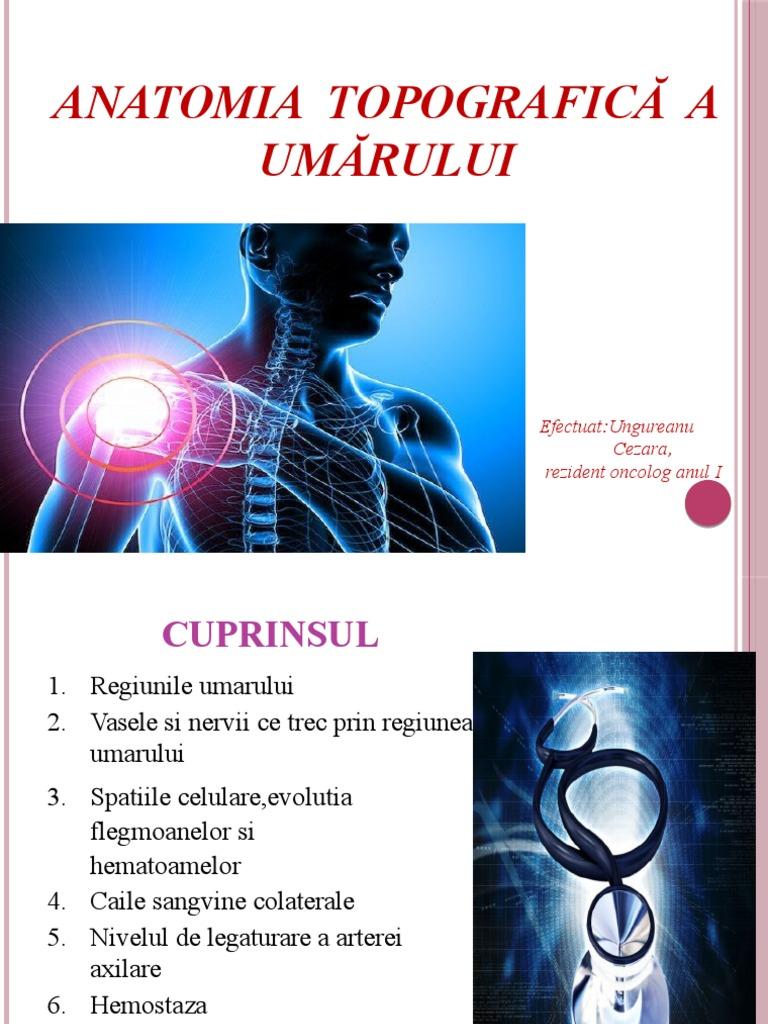 produse pentru articulații și piele dureri musculare și articulare cu o răceală
