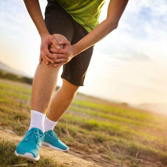 tratamentul artrozei secundare ureaplasma pentru boala articulară