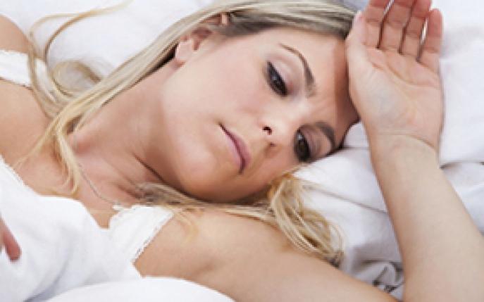 durere în articulația șoldului decât amețire răspuns la tratamentul artrozei