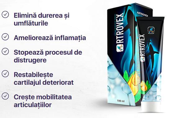 medicament pentru articulații arthra cumpăra