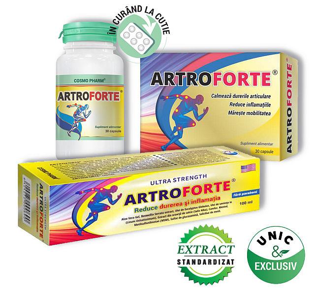 medicament pentru flexibilitate articulară aromaterapie în tratamentul artrozei