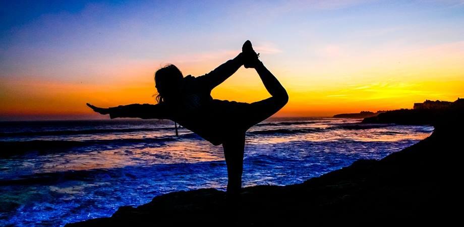 medicament pentru flexibilitate articulară corpul umflat leagă toate articulațiile