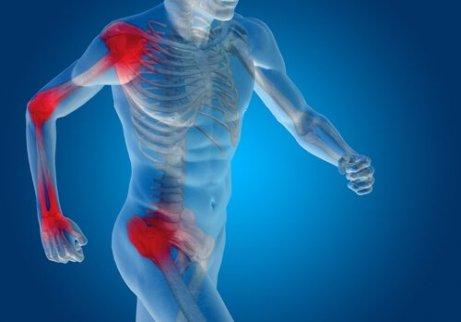 refacerea ligamentelor sfâșiate ale articulației genunchiului