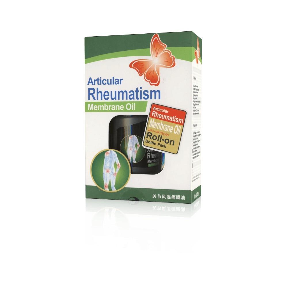 medicamente pentru reumatism