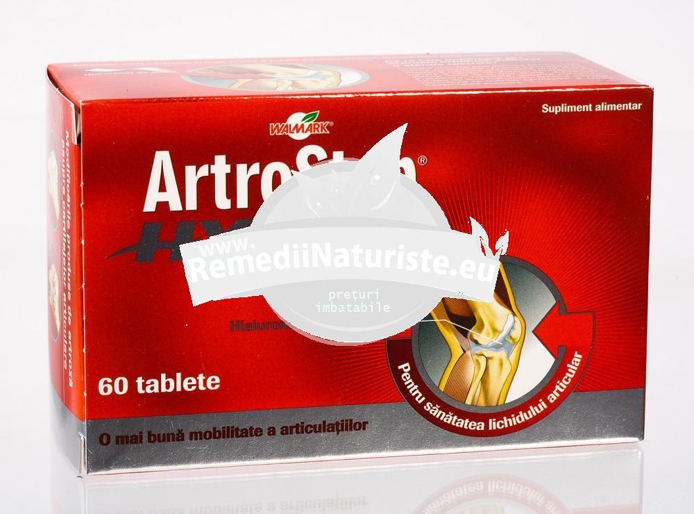 medicamente pentru tratamentul reumatismului articulațiilor boli ale articulațiilor și brațelor