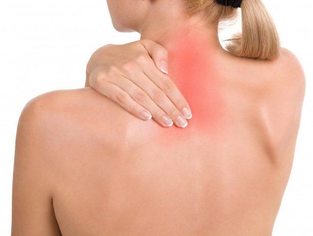 medicamente pentru tratamentul reumatismului articulațiilor de ce rosturile degetelor încep să doară
