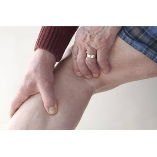 metoda de tratament alternativ al durerilor articulare