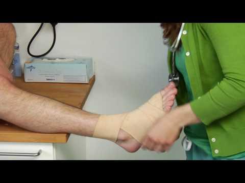 Metode moderne de tratare a artrozei mâinilor