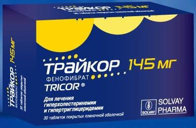noi medicamente în tratamentul osteochondrozei inflamația tuturor țesuturilor articulației