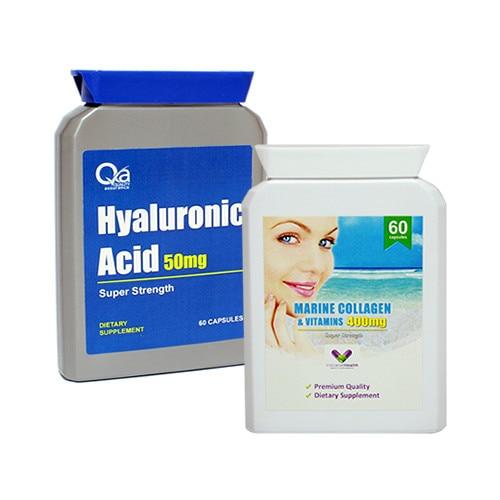Artrita reumatoida - Medicamente artritice, Pastile articulare artritice