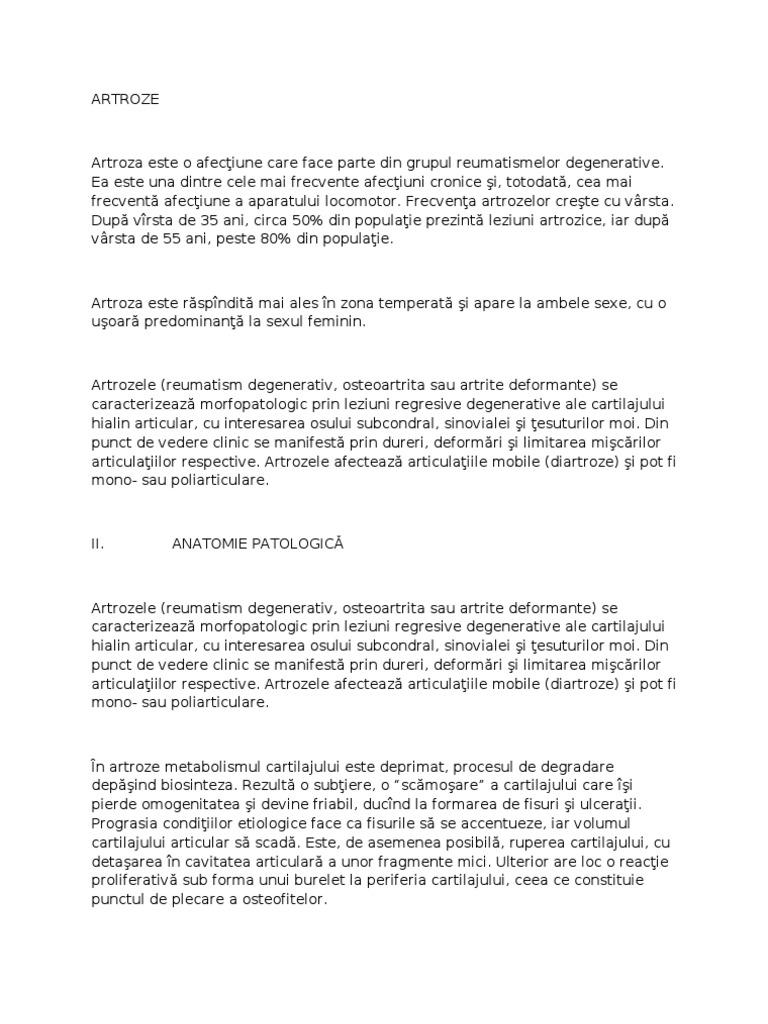 Artroplastia discului intervertebral lombar cu disc artificial : tranzactiiimobiliareonline.ro