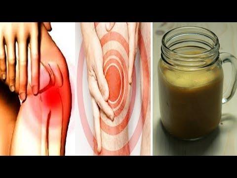 preparate hormonale pentru inflamația articulară