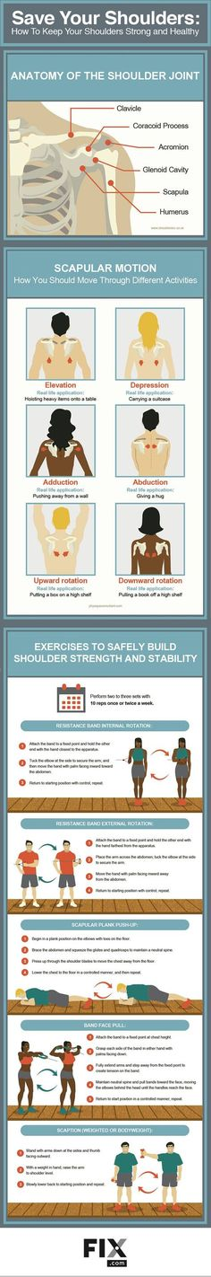 Articulatia coxofemurala (soldul) | Anatomie si fiziologie