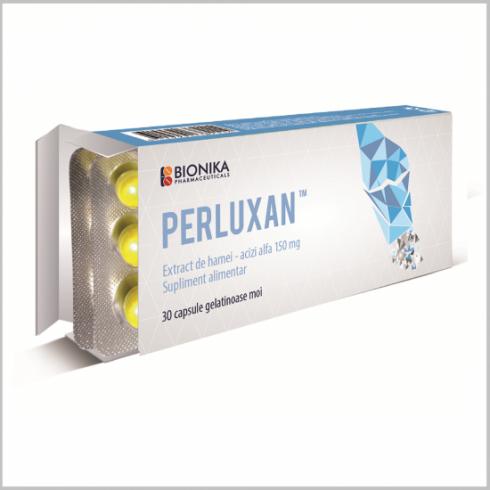 puternic antiinflamator pentru durerile articulare cum și cum se poate trata artroza umărului