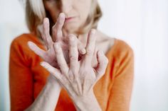 Poliartrita reumatoida- Cauze, simptome și tratament – tranzactiiimobiliareonline.ro
