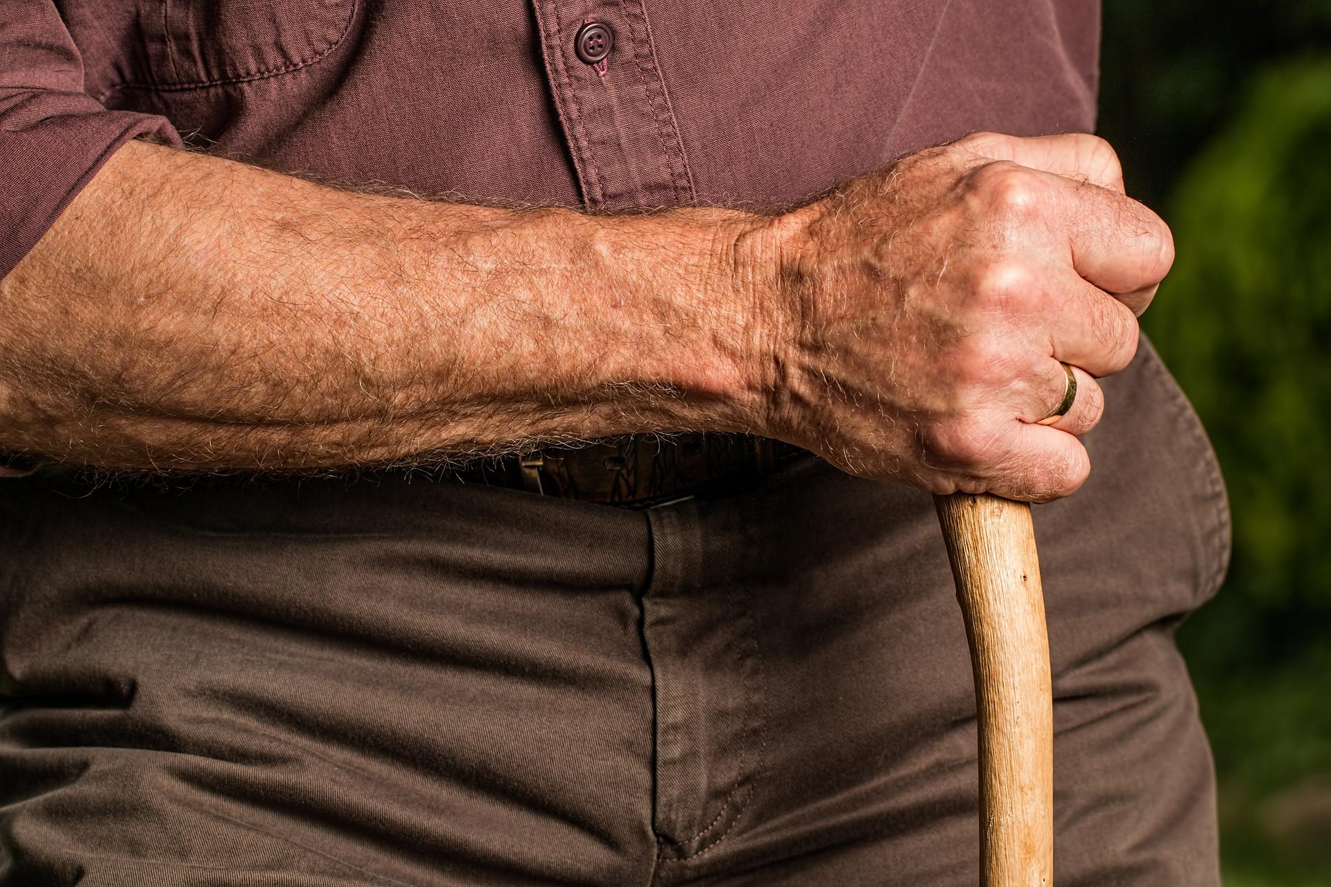 reumatism articular ce calmante pentru durere în articulațiile picioarelor
