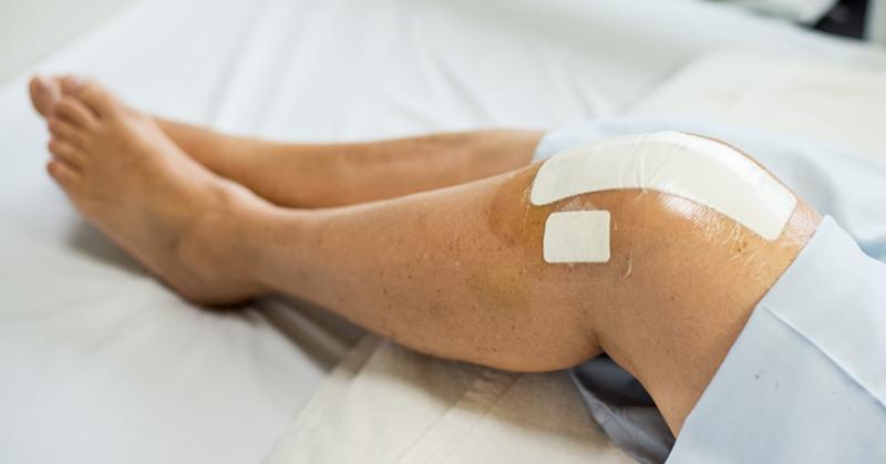 ganglioni limfatici mărite și dureri articulare