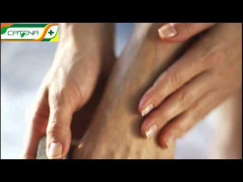 Tratamentul articulațiilor din Caucaz