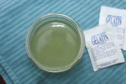 Tratamentul artrozei cu gelatină comestibilă. 2 gradul de osteoartrita a genunchiului