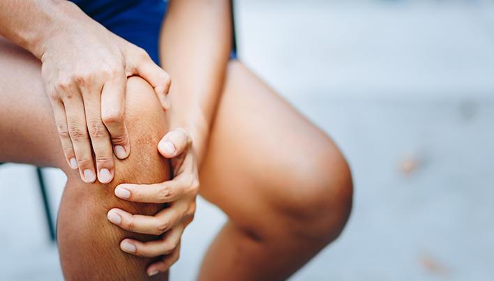 cauzele artrozei și tratamentul acesteia