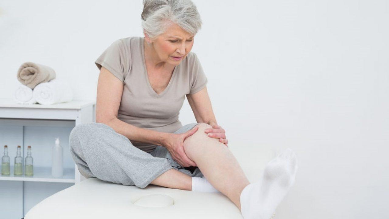 artroza sinovitei articulației șoldului