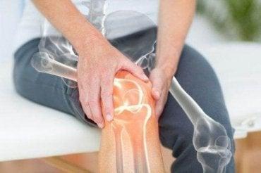 tratamentul osteoartritei de șold articulațiile picioarelor doare constant ce să facă
