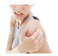 unde să tratezi bolile articulare