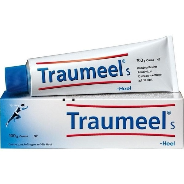 unguente pentru fracturi articulare