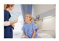ureaplasma pentru boala articulară