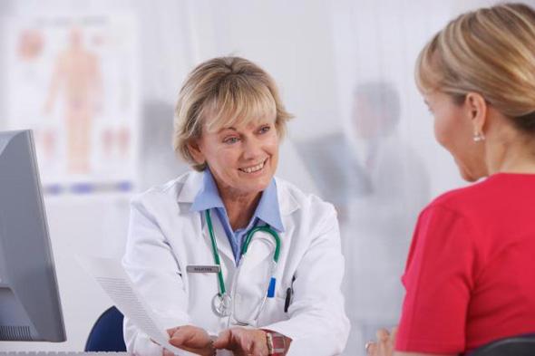 ureaplasma si boala articulara