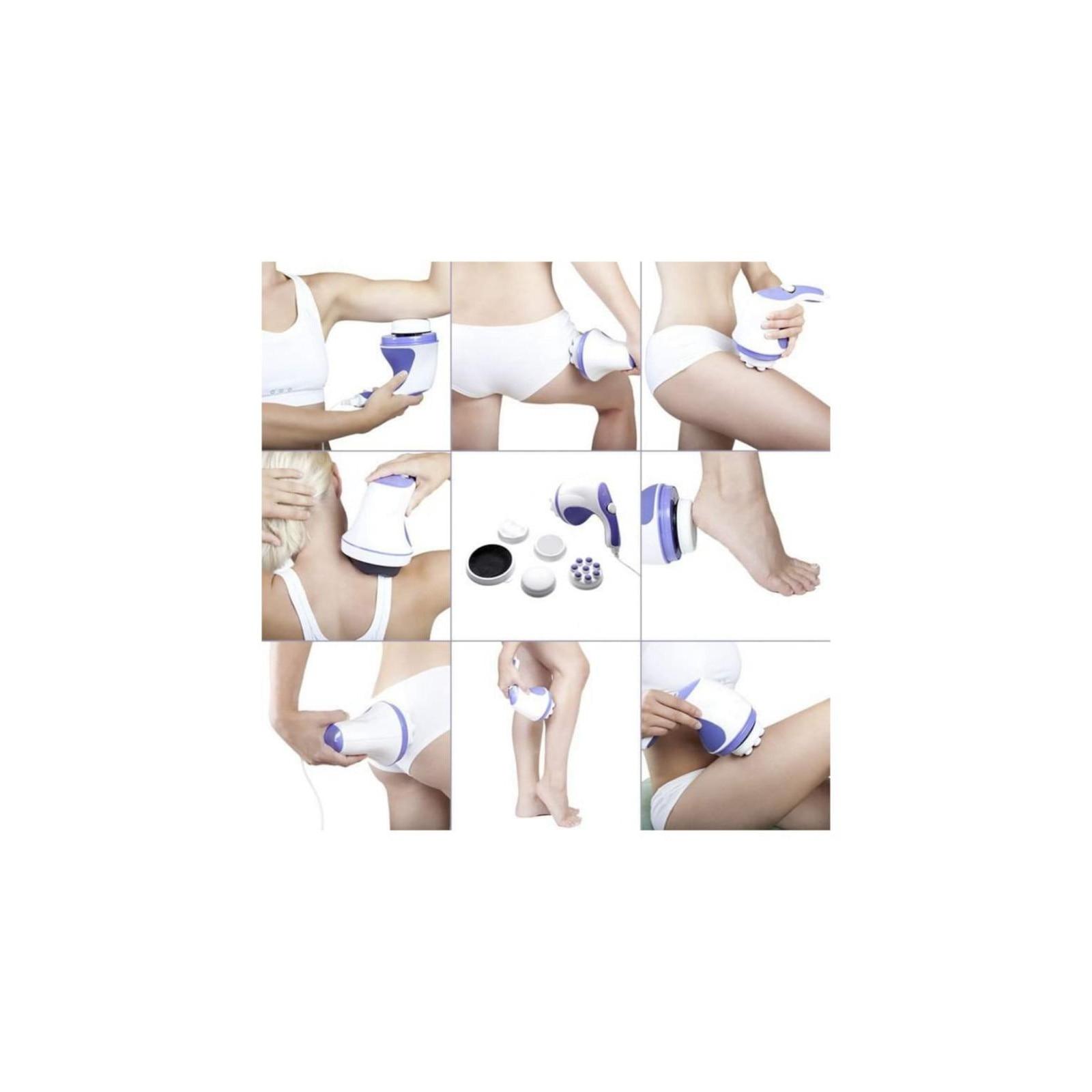 tratamentul artrozei piciorului cu magnetoterapie