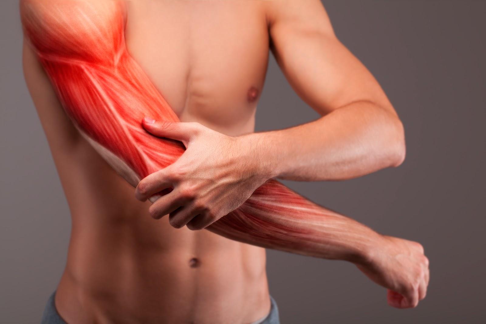 depresie și durere în mușchi și articulații lichid în tratamentul medicamentos al articulațiilor genunchiului